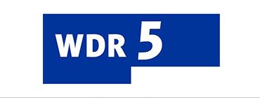 Wdr5 Online Radio