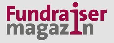 fundraising professionelle mittelbeschaffung fr gemeinwohlorientierte organisationen